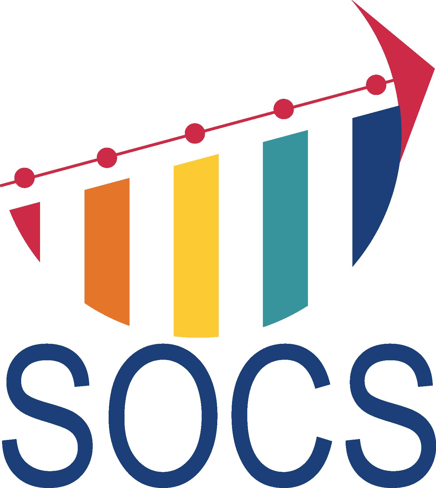 Socs Project
